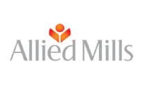 Allied Mills