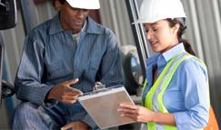 Health and Safety Representative (HSR) Refresher Training