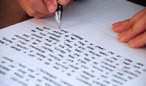 TAELLN411 Address Adult Language, Literacy and Numeracy Skills