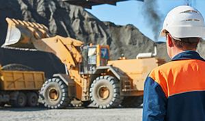 Mining Supervisor - G1, G8, G9 (formerly S1, S2, S3)