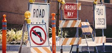 Implement Traffic Management Plan