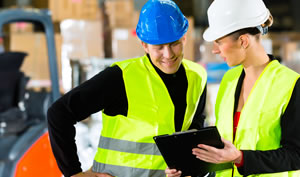 Work Health and Safety for Supervisors and Managers