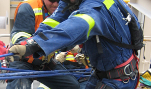 Emergency Management Plans and  Response Systems